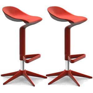 2xhome Bar Stools