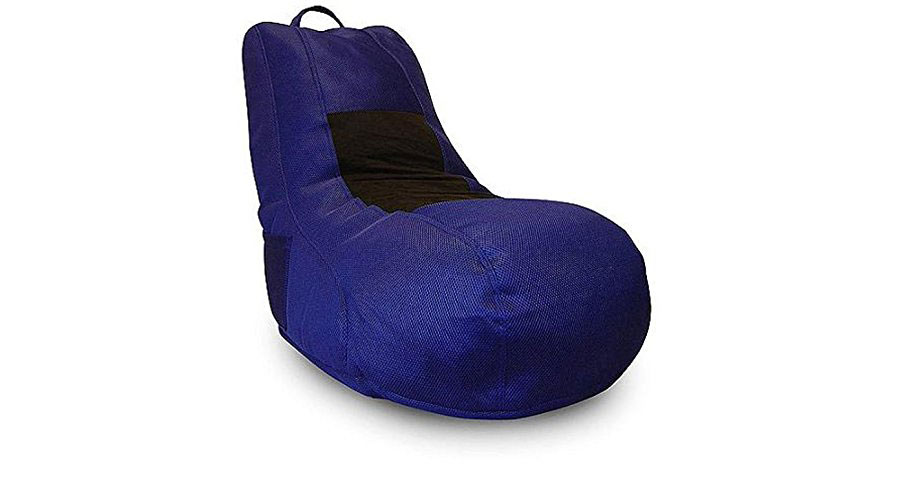 Ace Bayou Gaming Bean Bag