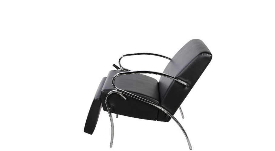 European Shampoo Chair