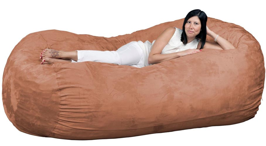 Fantastic Fugu Bean Bag Chair Really Cool Chairs Caraccident5 Cool Chair Designs And Ideas Caraccident5Info