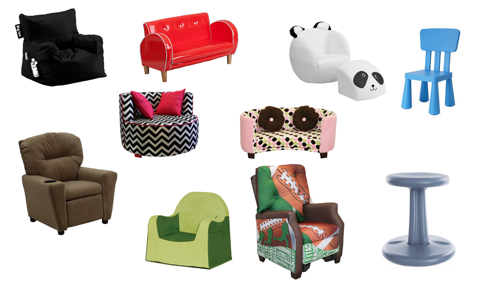 Blog improve your home and office really cool chairs for Funky furniture