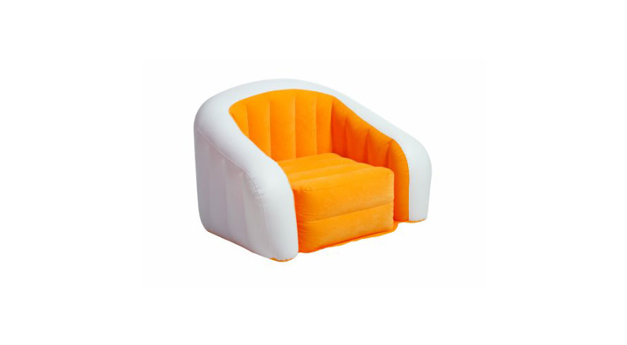 Intex Caf Club Assortment Chair