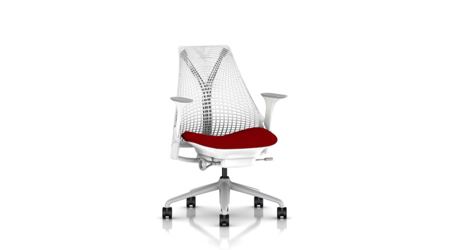 Sayl Office Chair