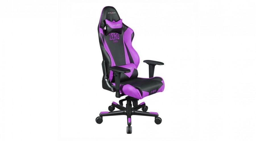 DX Racer Zero Gaming Chair