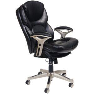 Health & Wellness Office Chair