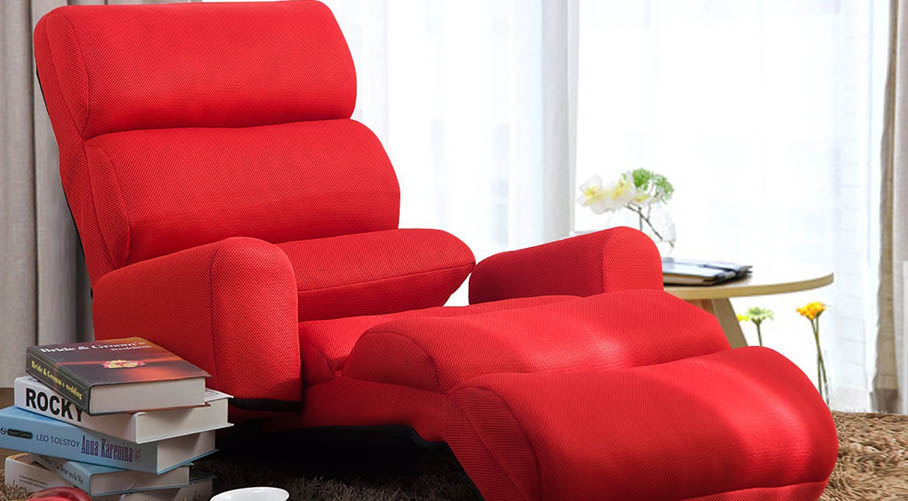 Relaxing Chairs Frasesdeconquista Com