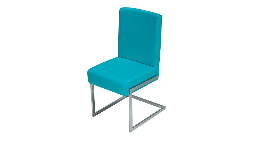 Alia Dining Chairs