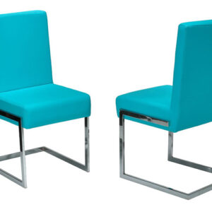 Alia Dining Chairs