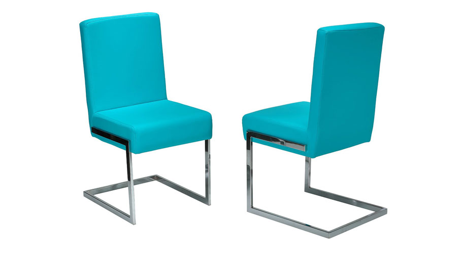 Alia Dining Chairs Really Cool Chairs : alia dining chairs main from reallycoolchairs.com size 908 x 500 jpeg 29kB