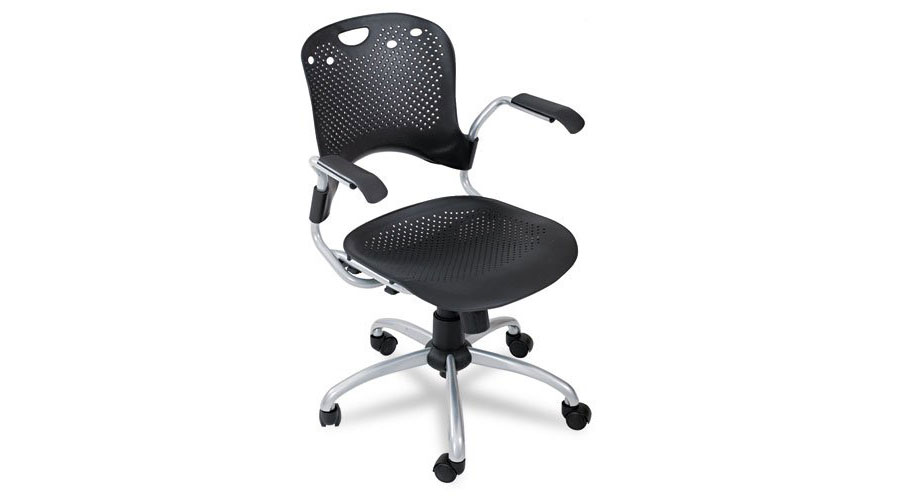 Balt Circulation Task Chair