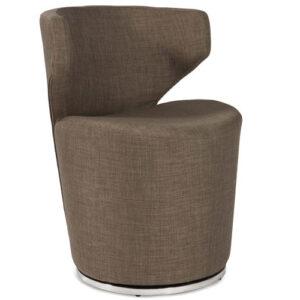 Lasso Chair