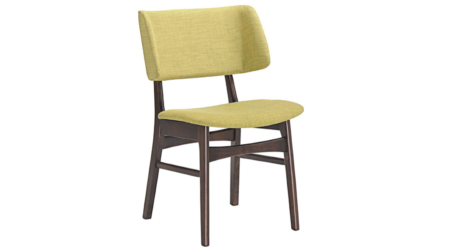 Modern Urban Dining Side Chair