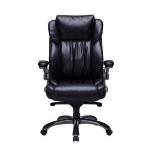 VIVA Office Chair