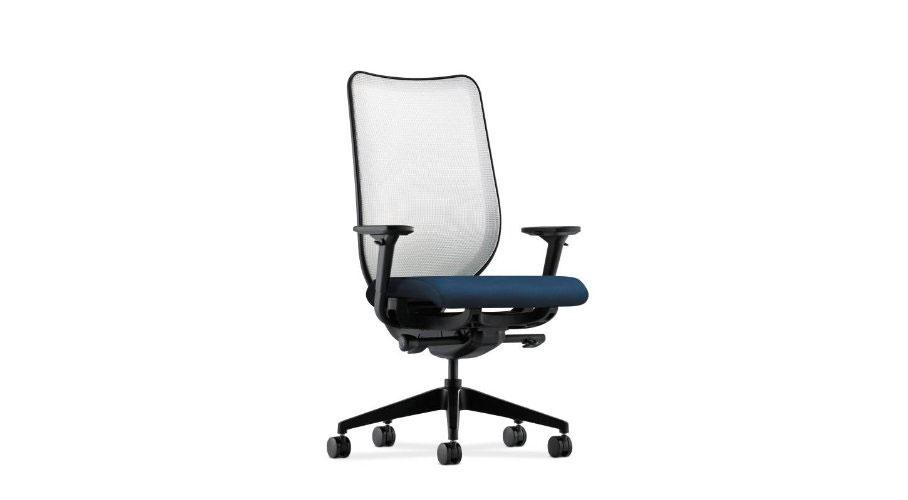 HON Task Chair ...
