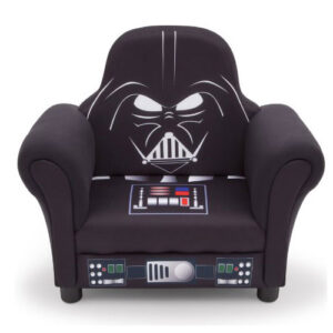 Star Wars Darth Vader Kids Chair