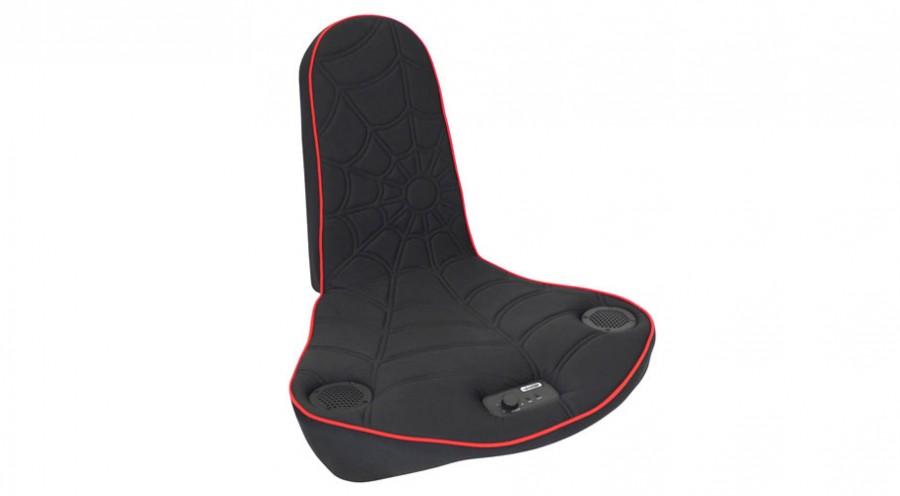 BoomChair Gaming Chair