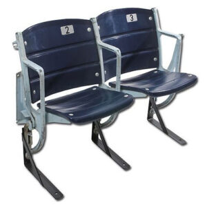 Dallas Cowboys Stadium Seats