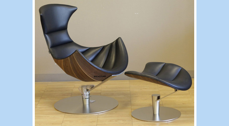 Fjords Lobster Recliner Chair; Fjords Lobster Recliner Chair ...