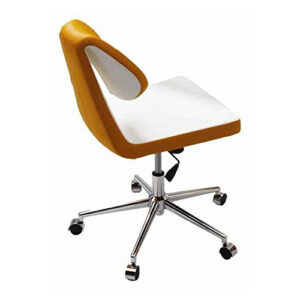 Gakko Office Chair
