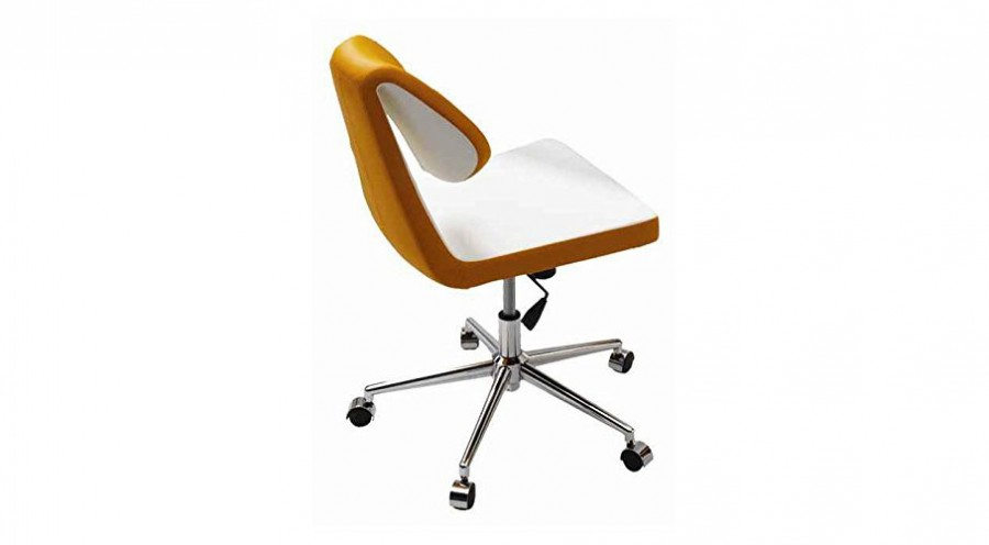 Gakko Office Chair