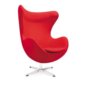 Pangea Lounge Chair