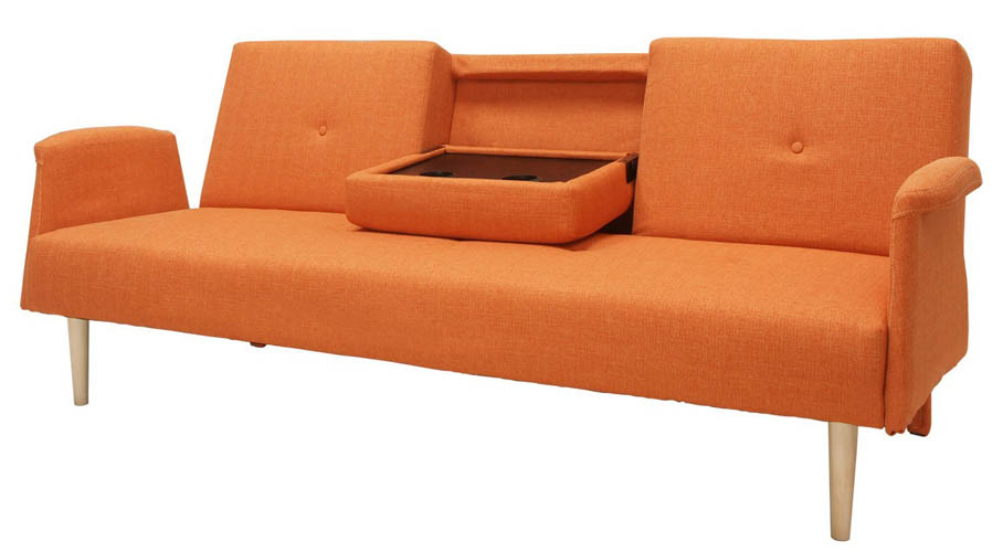 Adeco Sofa Bed