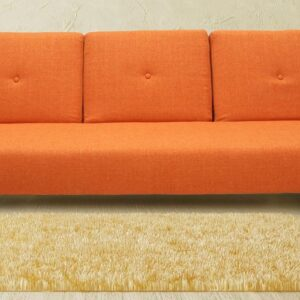 Adeco Sofa Bed