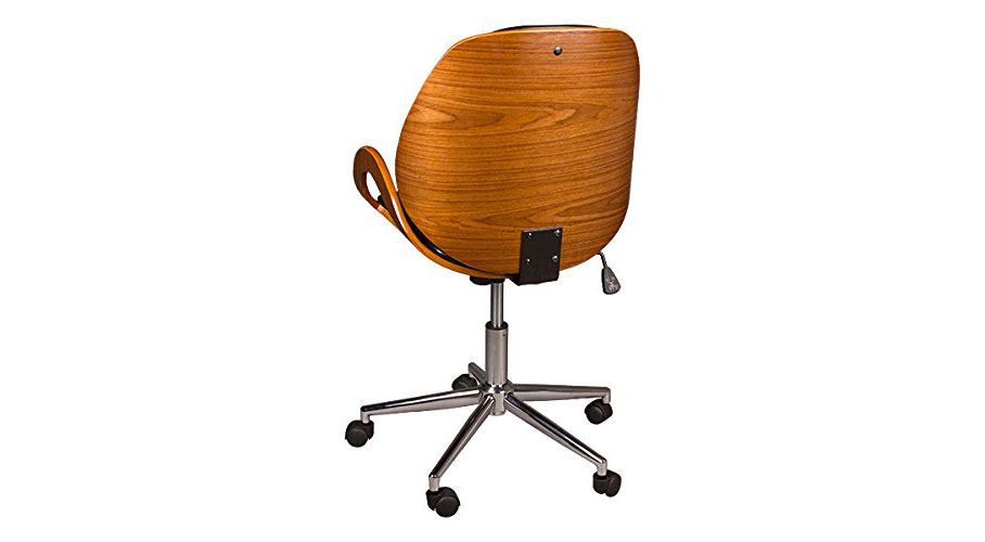 Bentwood Office Chair Really Cool Chairs