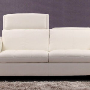 Draper in Space Sofa