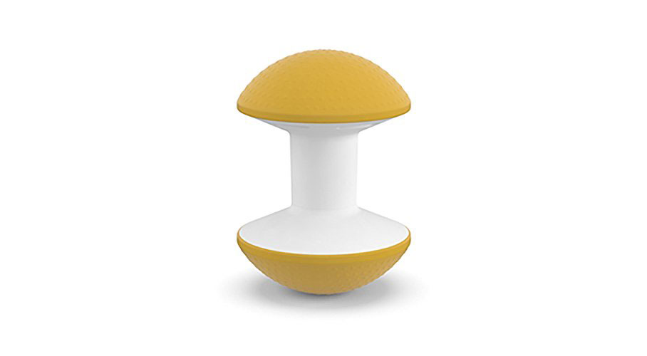 Ballo Office Stool