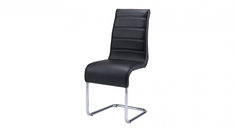 Global Furniture Dining Chair
