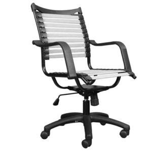 Bungee Task Chair