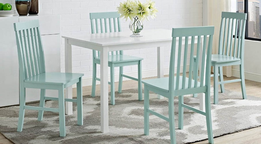 Chic Dining Set