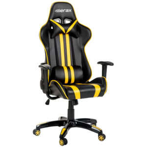 Merax Gaming Office Chair