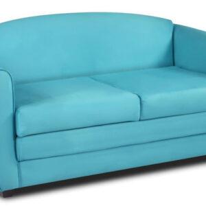 Totally Tween Sofa