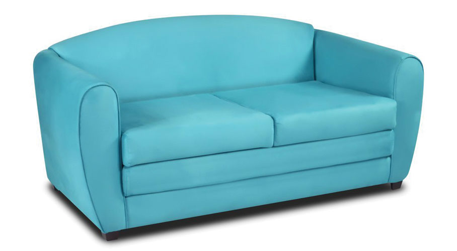 Totally Tween Sofa