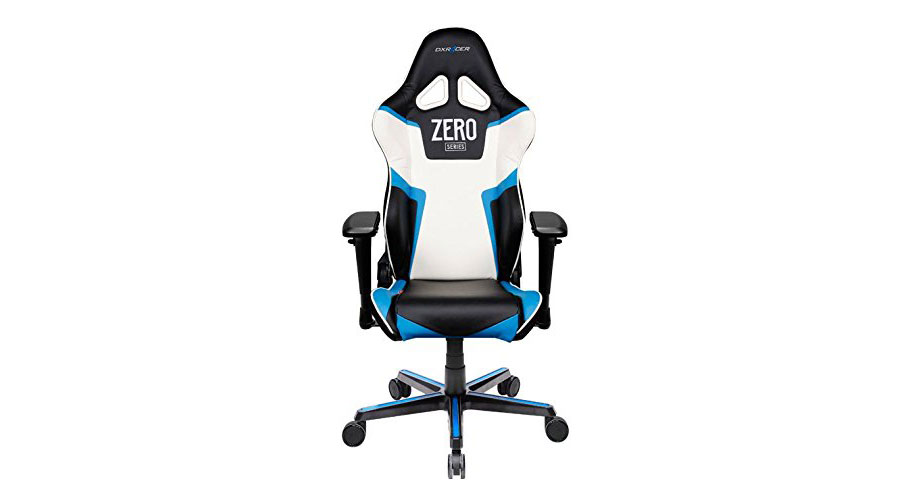 DXRacer ZERO Gaming Office Chair