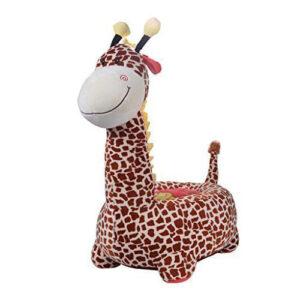 Giraffe Kids Chair