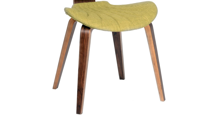 Lisa Modern Chair