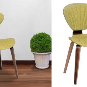 Lisa Modern Chair