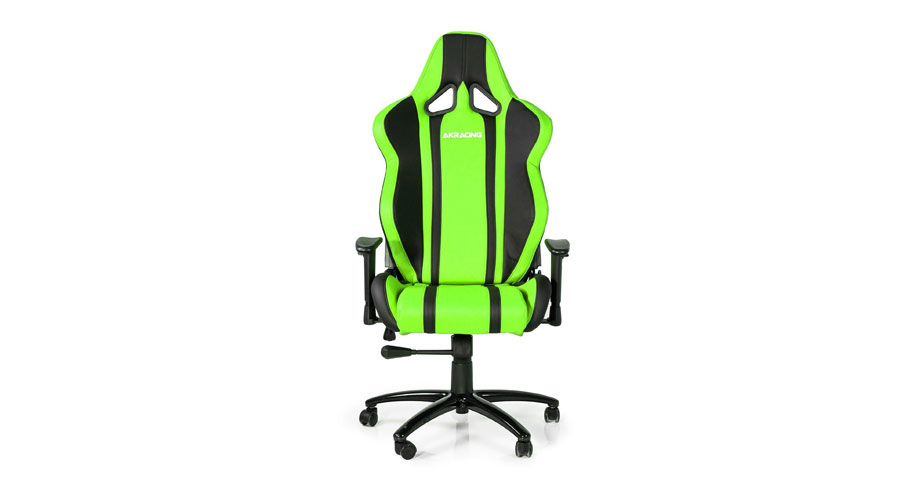 AKRacing Gaming Chair