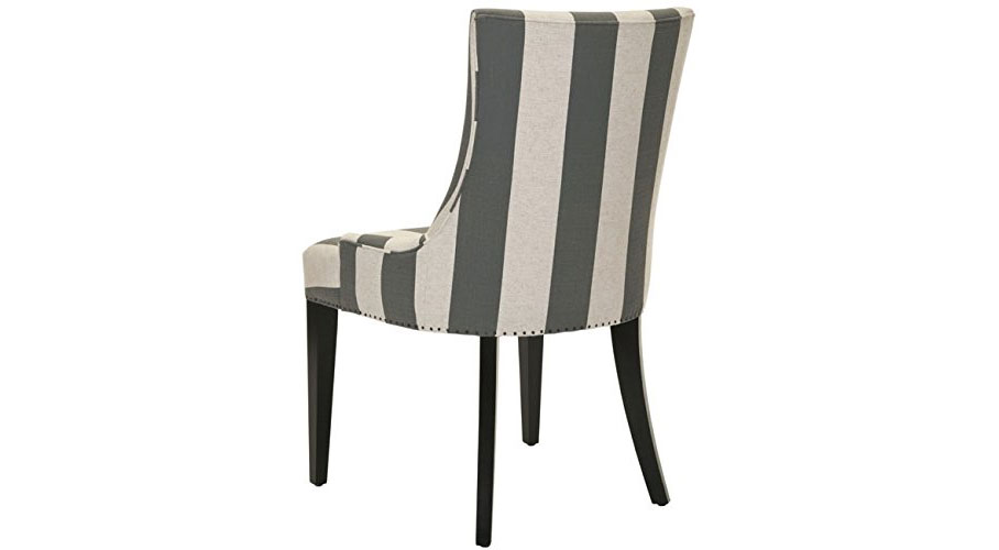 Becca Dining Chair