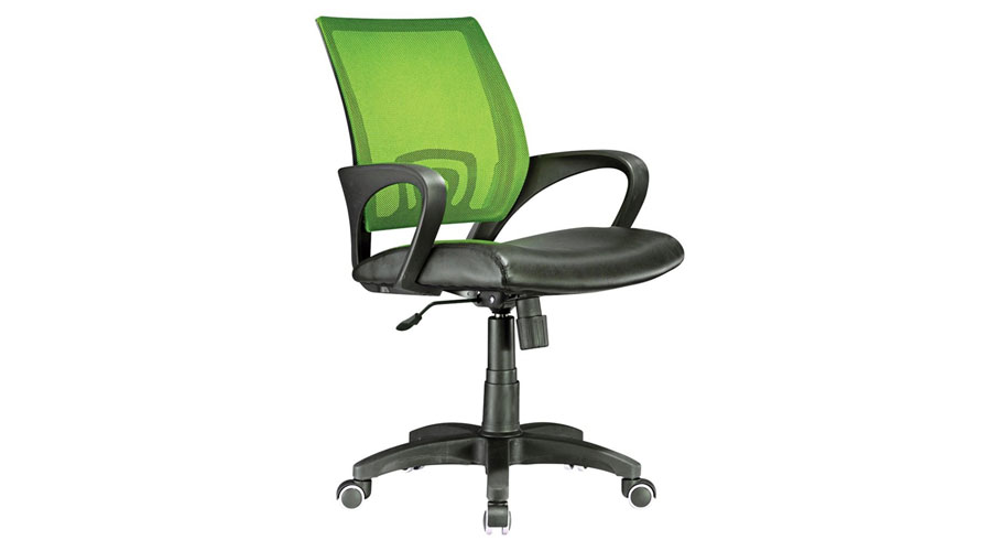 LumiSource Office Chair ...  sc 1 st  Cool Chairs & LumiSource Office Chair - Really Cool Chairs