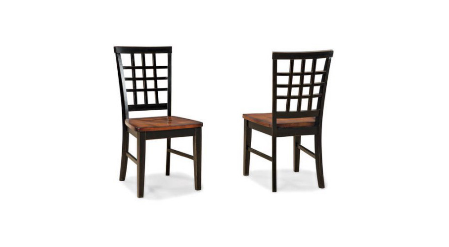 Imagio Dining Chairs