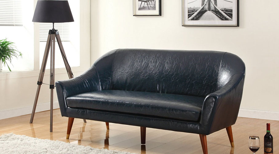 Divano Roma Sofa