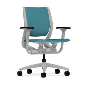 HON Platinum Office Chair