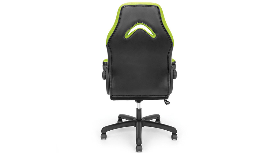 Essentials Leather Gaming Chair