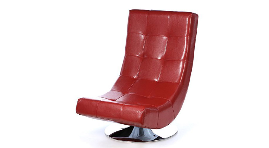 Chic Gaming Lounge Chair Really Cool Chairs