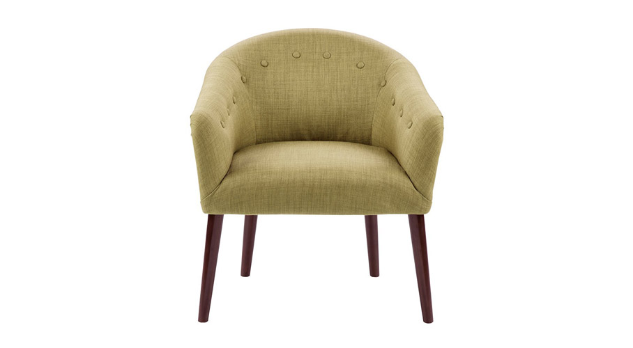 Madison Park Camilla Accent Chair