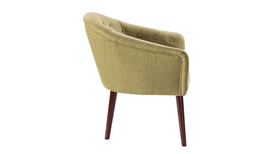 madison park camilla accent chair really cool chairs